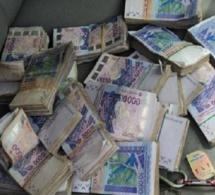 Uemoa : hausse de 10 pour cent des crédits à la clientèle