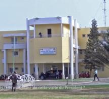 Fatick et Guédiawaye rejoignent le réseau mondial des villes apprenantes de l'Unesco