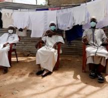 Covid 19 au Sénégal : impact sur l'emploi des chefs de ménages