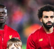 Football professionnel en Europe : la Premier League atteint 8,5 milliards d'euros en valeur de marque en 2020