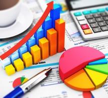 Uemoa : principales tendances du bulletin trimestriel des statistiques de juin 2020