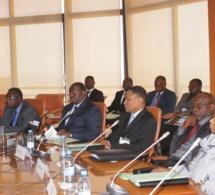 Communiqué de presse de la réunion du comité de politique monétaire du 21 septembre 2020