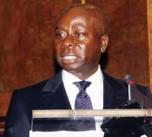 Environnement des affaires au Sénégal : nouvel plaidoyer du secteur privé national en faveur de l'accélération des réformes