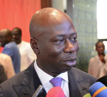 Sénégal : les prévisions du budget 2021 non encore connues par le secteur privé national