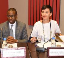 Sénégal : les messages clés des partenaires au développement pour la relance de l'économie nationale