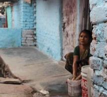 Afrique subsaharienne : 40 millions de personnes proches de la pauvreté sous fond de récession économique pour cause de covid19