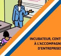 Maison sénégalaise de la création d'entreprise : un centre de ressources pour accompagner les porteurs de projet de création d'entreprise