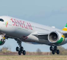 Voyage au Sénégal : modification des conditions sanitaires d'entrée sur le territoire national