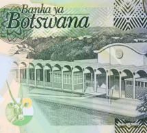 Notation financière : pourquoi les pays africains ont besoin de données économiques fiables et accessibles