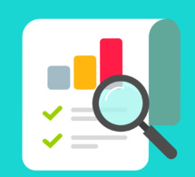 Notation financière Afrique : la voie à suivre pour obtenir la transparence des données économiques et financières