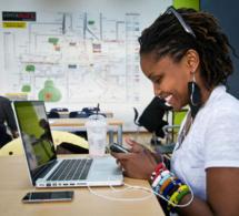E-commerce-Afrique francophone : tirer profit des avantages de l'engagement client omnicanal