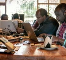 Au Kenya, le secteur des services pose encore des défis.
