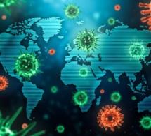 Afrique : session plénière virtuelle sur la pandémie covid-19 et finances publiques en termes de défis et opportunités