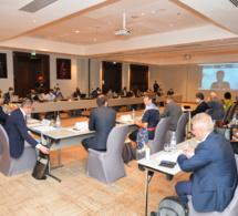 Sénégal : lancement imminent de deux programmes à vocation sociale et sanitaire soutenus par la Belgique