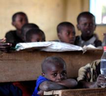 Ousmane Diagana : «Pour éliminer la pauvreté extrême en Afrique, la Banque mondiale doit donner la priorité au Sahel»