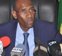 Sénégal-Fmi : la deuxième revue du programme Icpe approuvée sans débat