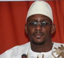 Sénégal : plus de 92 pour cent des entreprises industrielles impactées par la crise sanitaire