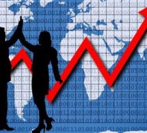 Importante hausse de l'activité mondiale de fusions et acquisitions