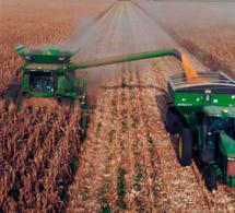 L'Usda et l'Ustr nomment de nouveaux conseillers en commerce agricole