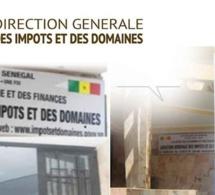 Sénégal : la dgid alerte d'une tentative d'arnaque signalée par ses usagers