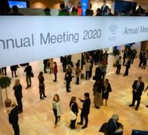 Le forum économique réunira les dirigeants mondiaux sur 2021, année cruciale pour rétablir la confiance.