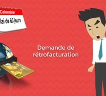 Commerçants : 7 conseils pratiques d'expert pour éviter les rétrofacturations et les rappels