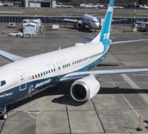 Transport aérien-Ventes d'avions : la grande chute de boeing