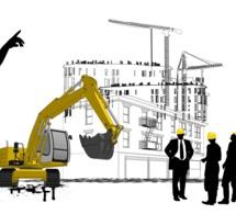 Uemoa : décroissance de l'activité économique en novembre 2020