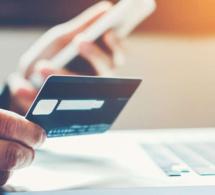 Comment les services d'administration en ligne peuvent verser des dividendes