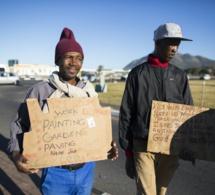Hannah J. Dawson : «L'Afrique du sud a besoin d'une forme permanente de soutien du revenu , et non d'une aide temporaire»