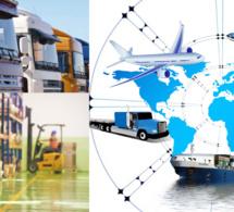 Les entreprises de logistique enregistrent 300 milliards de dollars de revenus dans un contexte de boom du commerce électronique