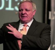 Lithium Werks élit Jack Perkowski au conseil d'administration en tant que directeur non exécutif