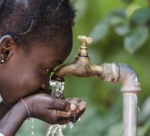 Assainissement et eau pour tous annonce la création d'un conseil de leadership mondial