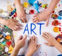 Lancement d'un nouveau mécanisme régional pour renforcer la compétitivité des industries culturelles et créatives des Acp