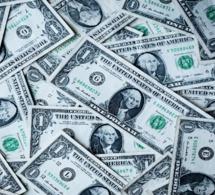Cinq milliardaires américains ont ajouté 355 milliards de dollars à leur richesse collective