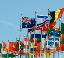 Crises sanitaire et économique mondiales : la Cnuced relève une défaillance de la coopération internationale