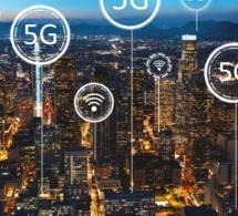 La convergence IT/OT change la donne pour la monétisation de la 5G, selon un rapport de VolDB et STL Partners