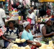 Cameroun : Activa assurance met sur le marché deux solutions dédiées aux femmes