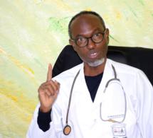 Lutte contre covid19 au Sénégal : la clé de succès réside dans la vaccination pour éviter une 3ième vague plus dangereuse