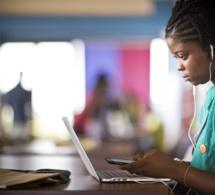 Concours d'internat de médecine au Sénégal pendant la pandémie du SRAS-Cov-2 : satisfaite, l'écrasante majorité des étudiants plébiscite l'enseignement en ligne