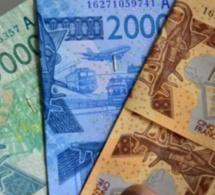 Uemoa : importante dégradation du déficit budgétaire