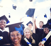 Un rapport révèle une hausse de la demande de diplômes de commerce en 2021 dans un contexte de baisse des préoccupations concernant la COVID-19
