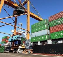 Uemoa : poursuite de la tendance haussière des exportations d'or en 2019