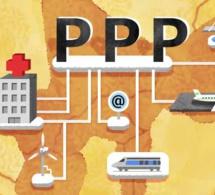 Partenariat public-privé : cofinancement de la bad et de la boad pour d'accroître la disponibilité des projets d'infrastructures régionales viables