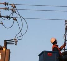 Accès universel à l'électricité en 2025 : le Sénégal veut mobiliser 732 milliards auprès des partenaires financiers