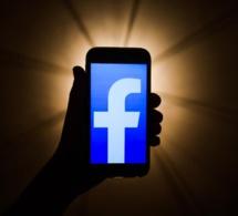 Facebook : publication du  rapport mensuel sur les comportements inauthentiques coordonnés