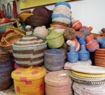 Sénégal : accélérer les processus de mise à disposition intégrale des 25 milliards destinés aux artisans