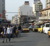 Climat des affaires au Sénégal : l'impératif de finaliser les mesures restantes de la feuille de route Doing Business 2021