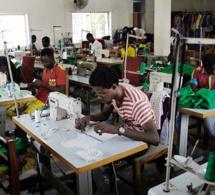 Afrique-Nigéria : une gestion de la qualité totale pourrait aider les Pme à répondre aux demandes des consommateurs
