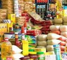 Les prix mondiaux des produits alimentaires enregistrent leur dixième hausse mensuelle consécutive